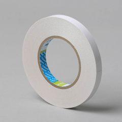Folsen papīra divpusējā līmlente 15mm x 50m, 120°C