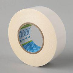 Folsen papīra divpusējā līmlente 50mm x 50m, 180°C